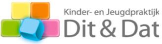 ditendatkindertherapie.nl